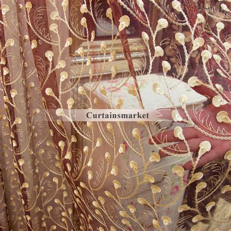 deluxe ready made sheer curtains will show room in fancy way deluxe ready made sheer curtains will show room in fancy way