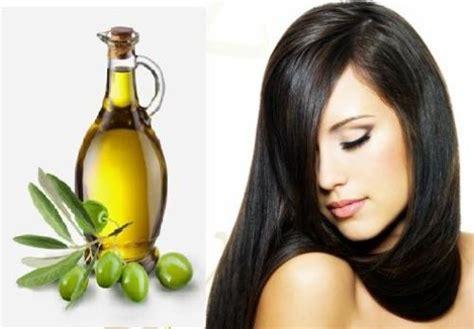 Minyak Zaitun Khusus Rambut papasemar 4 tips ini bisa mempercepat