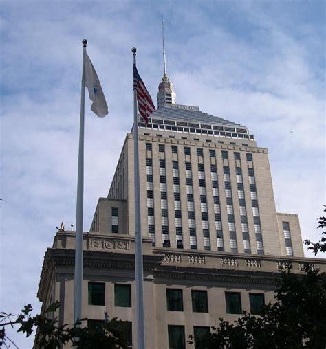 Berkeley Search Berkeley Building