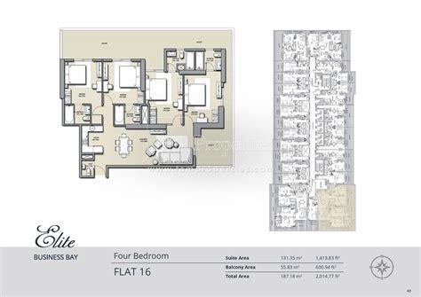 holland residences floor plan holland residences floor plan best free home design