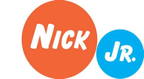 nick jr nick jr wikiwand