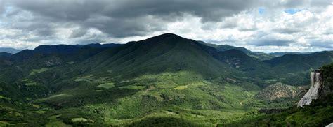 imagenes de paisajes wikipedia hierve el agua wikipedia la enciclopedia libre