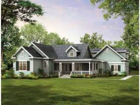 one story houses country house plan with 1937 square and 3 bedrooms