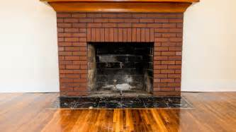Fireplace Repair Diy by With Fireplace Repair Should You Diy The Hearth Tile
