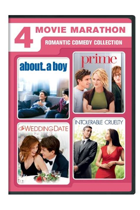 The Wedding Date2005 Review And Trailer by The Wedding Date Trailer Reviews And More Tvguide