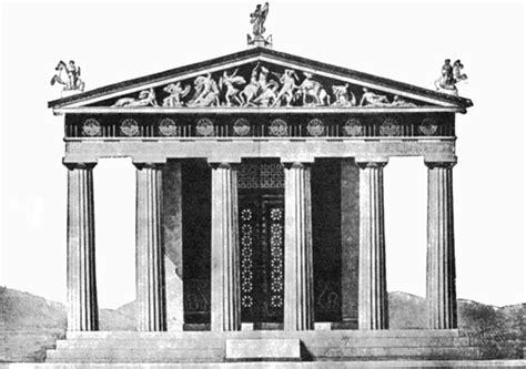 edmodo greek greek columns and parthenon lessons tes teach