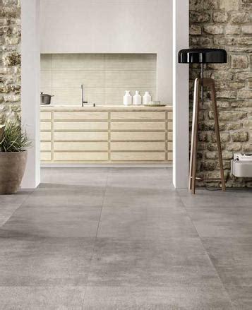 beige tiles for living room beige living room tiles marazzi
