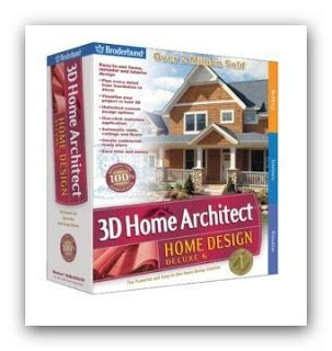 3d architect home design deluxe 8 software bajakan 3d home architect design deluxe 8