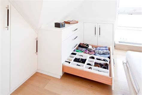 schrank für schlafzimmer kinderzimmer wand ideen