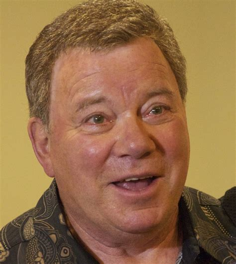 did william shatner choose his toupee over his wife click4hair informational blog just another wordpress site