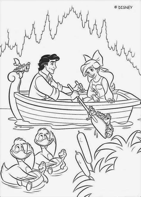 a friend loves at all times coloring page coloring home