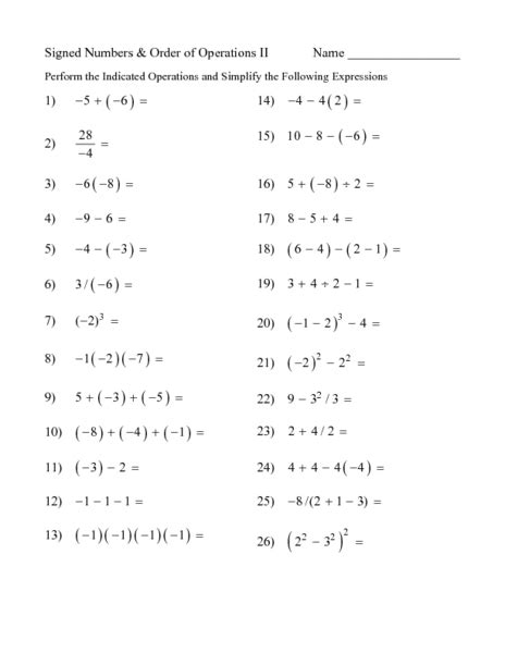 collections of ged math worksheets easy worksheet ideas