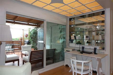 appartamenti prato casa prato appartamenti e in vendita