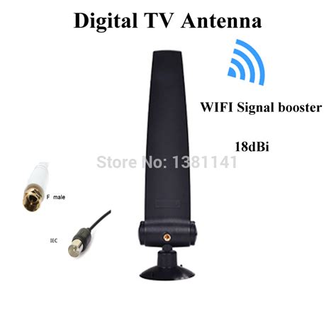 Booster Tv Digital digital tv signal booster review