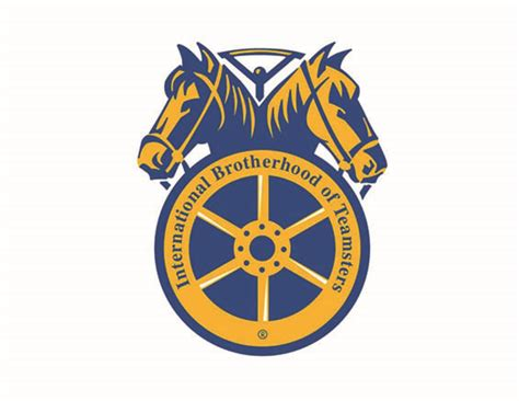 The Teamster teamsters international officer election certified