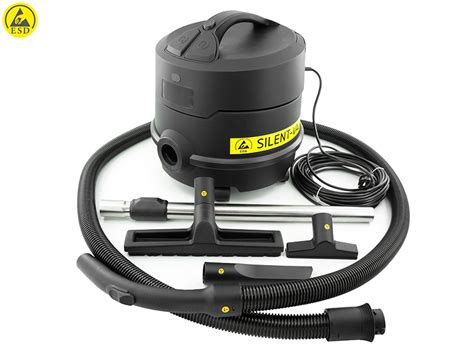 Best Vacuum Guide To Getting The Best Vacuum Cleaner Grape Track