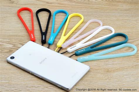 Headset Sony Xperia Mh Ex300ap Ex750 Original Oem Earphone Ericson สายคล องม อถ อ sony flexi 199 00