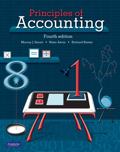 the 7 principles of complete co creation books adjusting entries generally accepted accounting