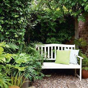 Gardening Ideas On A Budget Best 25 Small Tropical Gardens Ideas On Pinterest Tropical Garden Tropical Gardens And Small