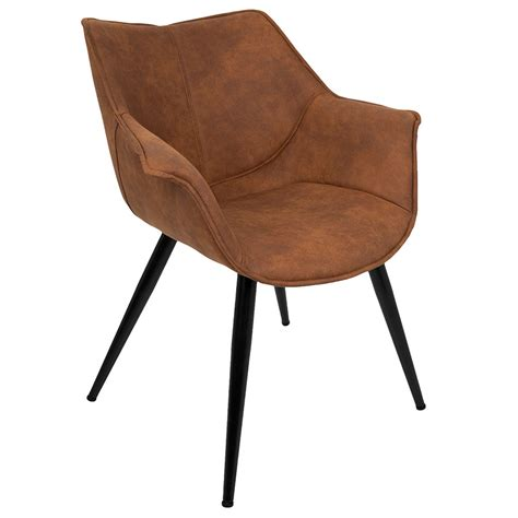 modern rust furniture modern chairs wrestler rust chair eurway furniture
