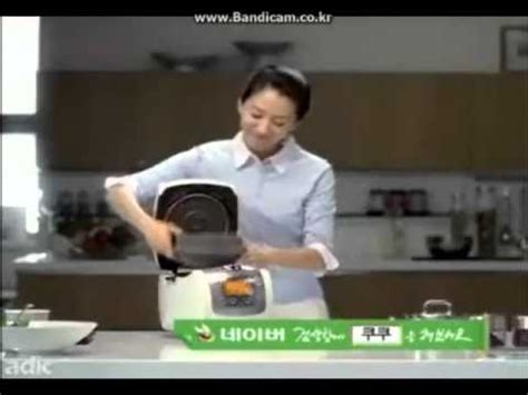 direct tv commercial actress seotoolnet com tv commercial 2006 06 cuckoo pressure cooker featuring