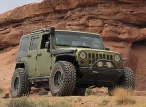 What Does The Jk In Jeep Jeep Jk Rock Sliders Jeep Jk Rock Rails Rocker Protection
