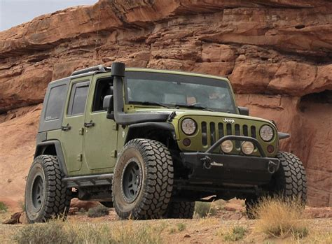 jeep rubicon offroad jeep jk rock sliders by shrockworks jku build