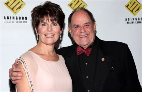 arnaz today photo coverage abingdon theatre company gala celebrates tyne daly page 2