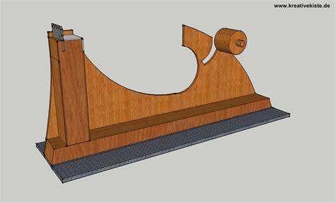 Holz Design Vorlagen Tesafilm Abroller Aus Holz