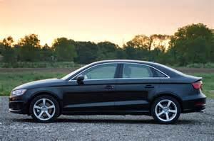 Audi A3 Reviews 2015 2015 Audi A3 Review Photo Gallery Autoblog