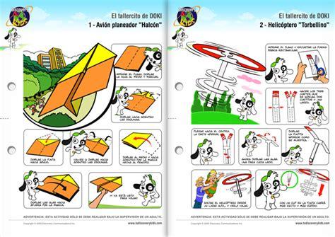 juegos y juguetes en mercadolibre colombia donde comprar juegos y juguetes mercadolibre argentina auto design tech