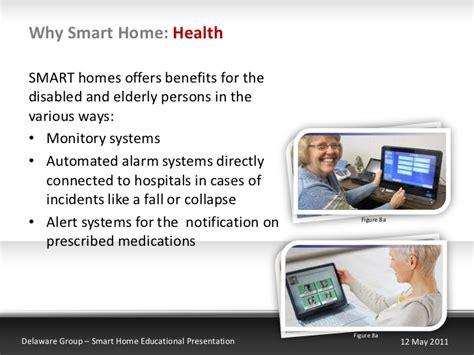 smart house technologies smart home technologies