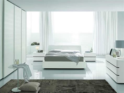 Master Bedroom Designs Modern 21 Contemporary And Modern Master Bedroom Designs Page 4 Of 4
