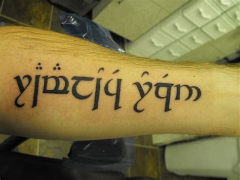 parole di 9 lettere 93 tatuaggi e disegni di lettere e di scritte