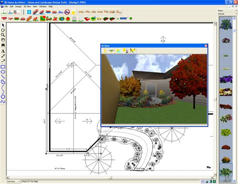 3d home architect design deluxe 8 review 3d home architect design deluxe 8 joy studio design