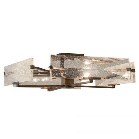 lighting stores arbor 148 best lighting flush mounts images on