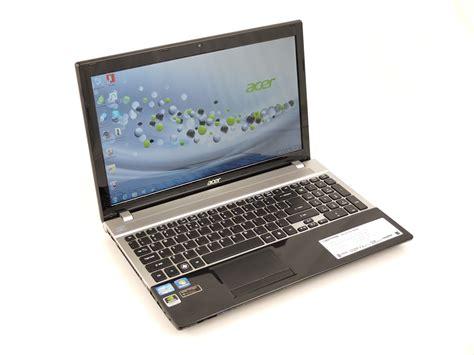 Laptop Acer V3 571g acer aspire v3 571g 9435 review