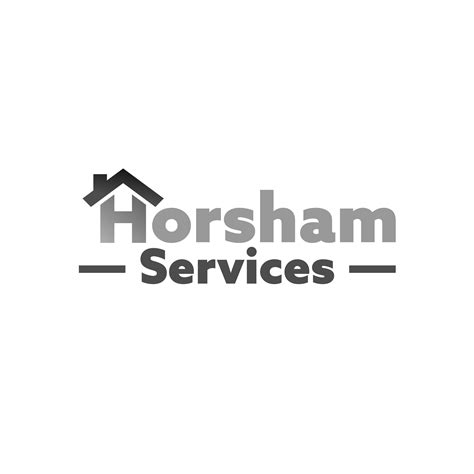 Horsham Plumbing by Horsham Services Plumbing Carpentery And Electrical