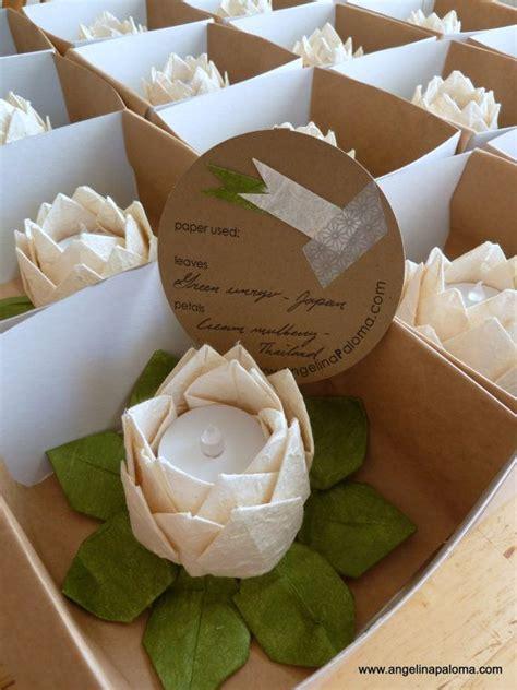 Origami Centerpieces Wedding - top 25 best origami wedding ideas on origami