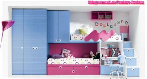 childrens bunk bed storage cabinets modern cool bunk beds with storage for bedroom