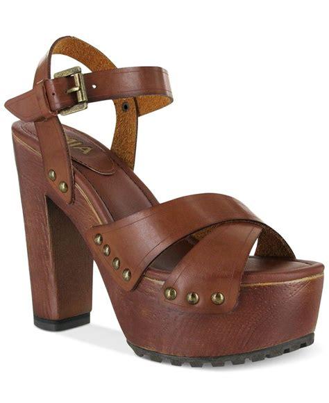 Wooden Shoes Just Got Hip 88 best clogs images on clogs shoes clogs