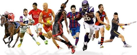templates for sports banners sports banner templates template design