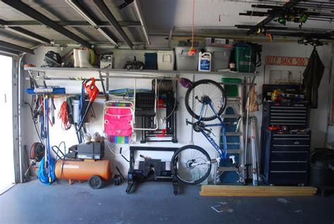 Garage Shelving Orlando Xtreme Garage Shelving 28 Images Xtreme Garage 174 4 W