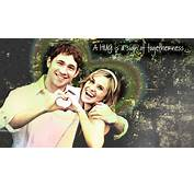 Love Happy Hug Day Wishes Cute Couple Wallpaper 1920x1080