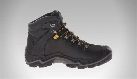 best s hiking boots 10 of the best mens hiking boots muted