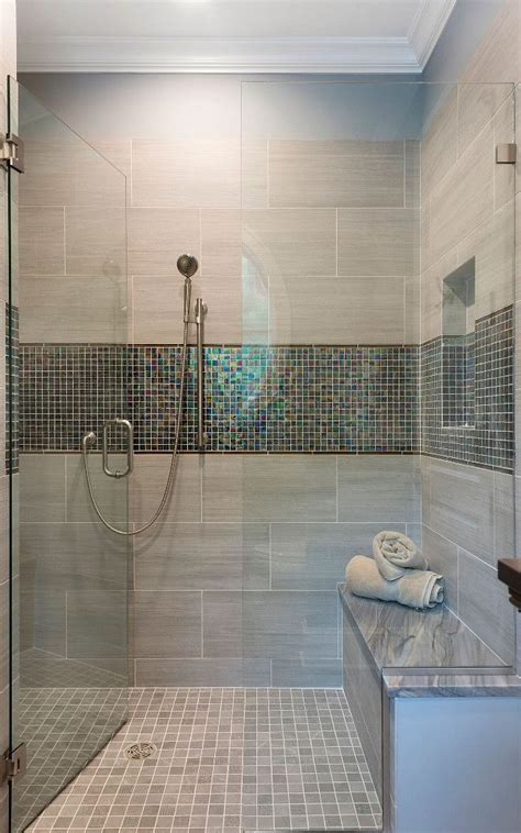iridescent tiles bathroom 25 best ideas about iridescent tile on pinterest glass