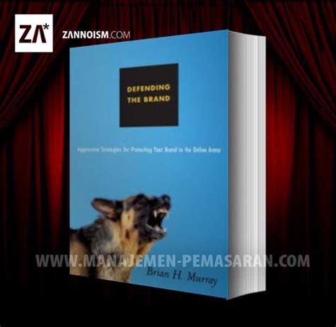 Manajemen Pemasaran Jl 2 tujuan manajemen buku ebook manajemen murah