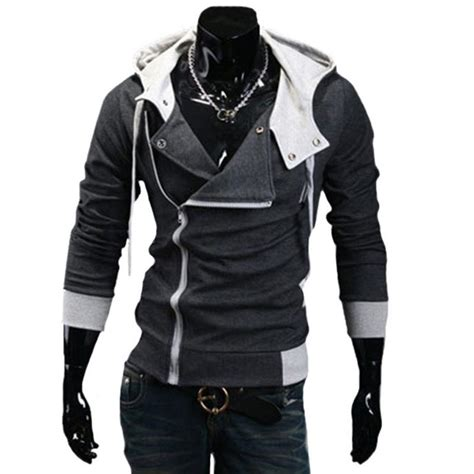 Jaket Hoodie Sweater Wanita 3d Fullprint Tema One Zipper 5 buy grosir pembunuh kredo jaket from china pembunuh kredo jaket penjual aliexpress