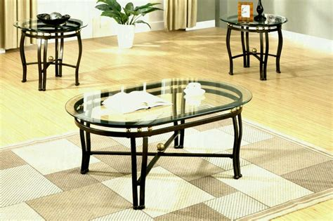 glass coffee table walmart wave inch coffee table walmart for oval glass fresco