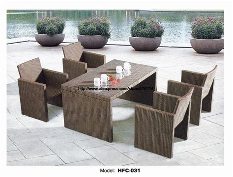 Low Price Patio Furniture Sets Low Price Patio Furniture Sets 28 Images Low Price Grey Rattan Weave Garden Patio Furniture